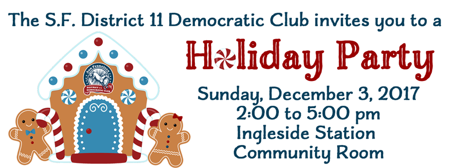 D11-Holiday-Party2017-web.png