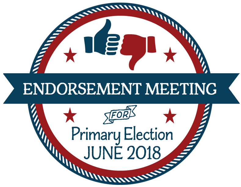 endorsement-meeting-seal-primary2018.png