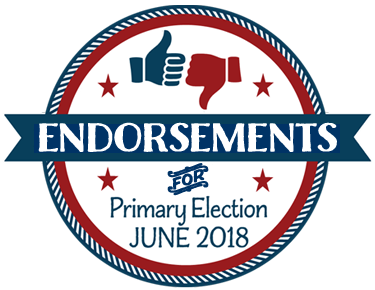 D11-EndorsementResults6-5-18.png