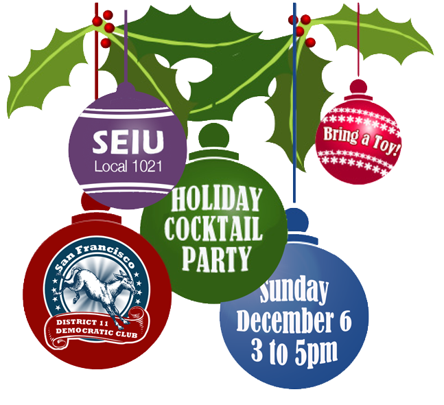 D11-SEIU-Holiday-Graphic.png