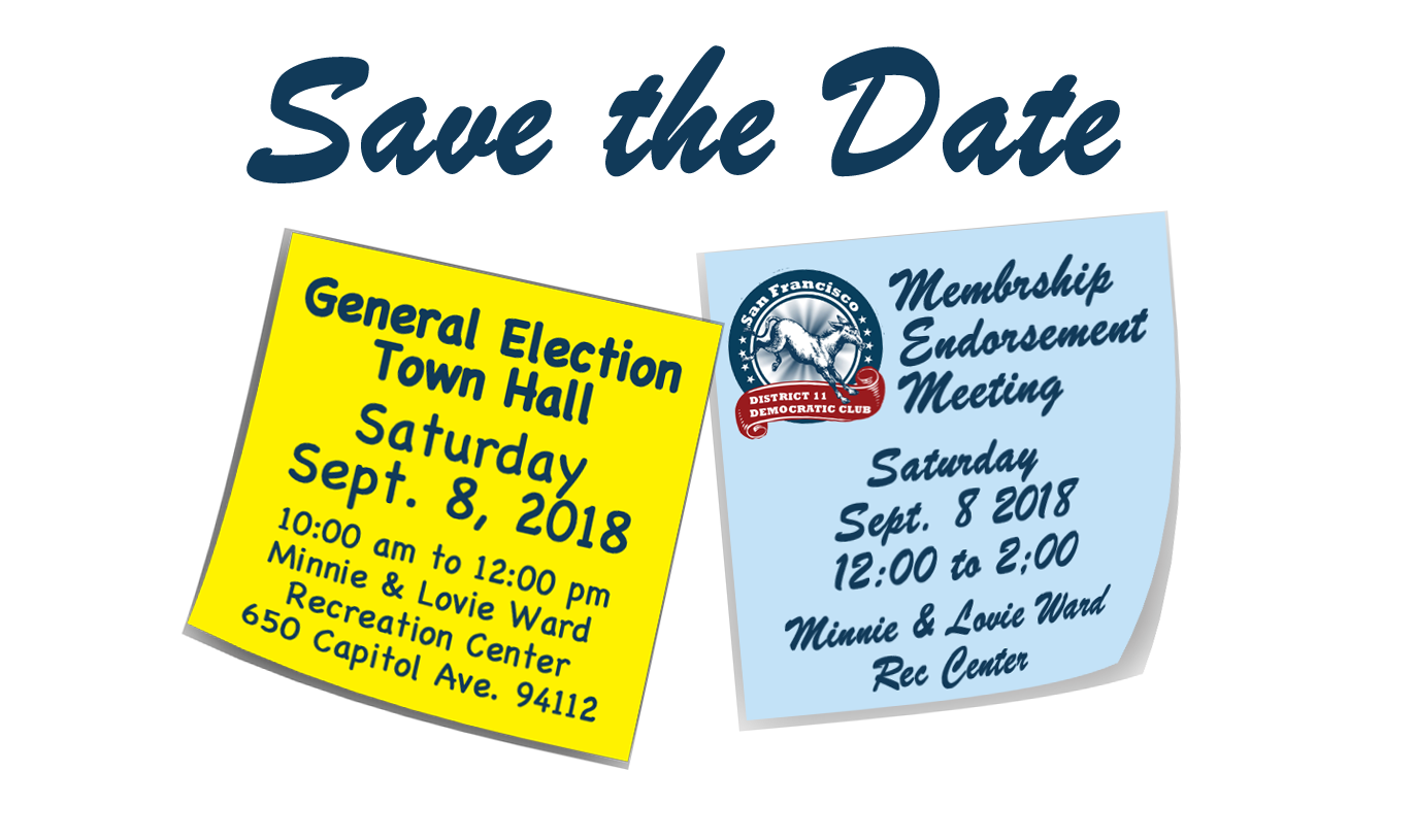 sfd11dems9-8-18events-nb.png