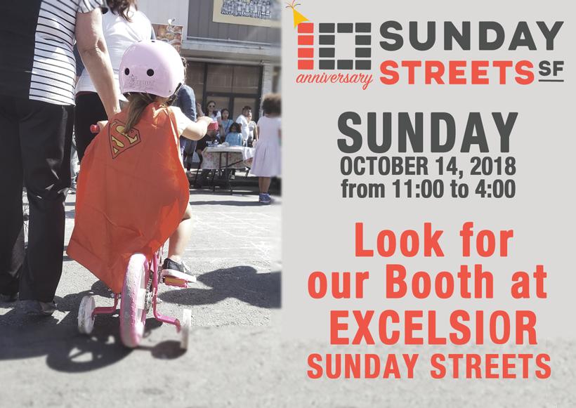 sunday-streets-Excelsior.png