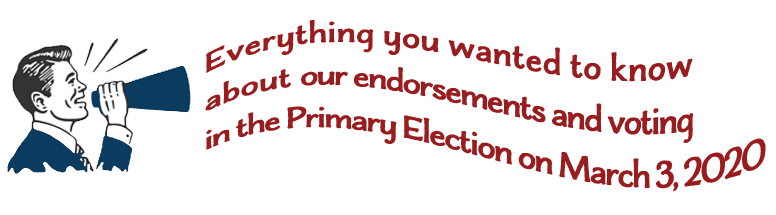 3-3-2020-primary-web-banner.png