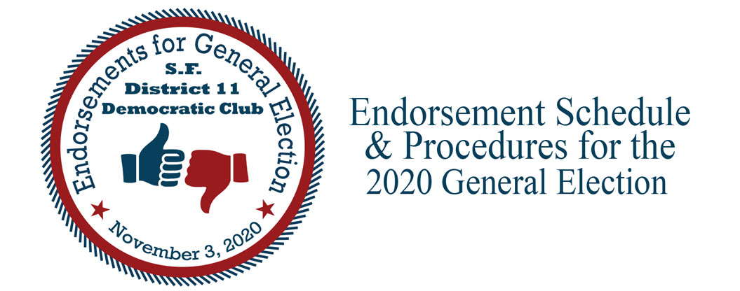 Web-Banner-Endorsement-Seal2020.jpg