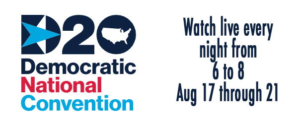 DNC-Schedule.png