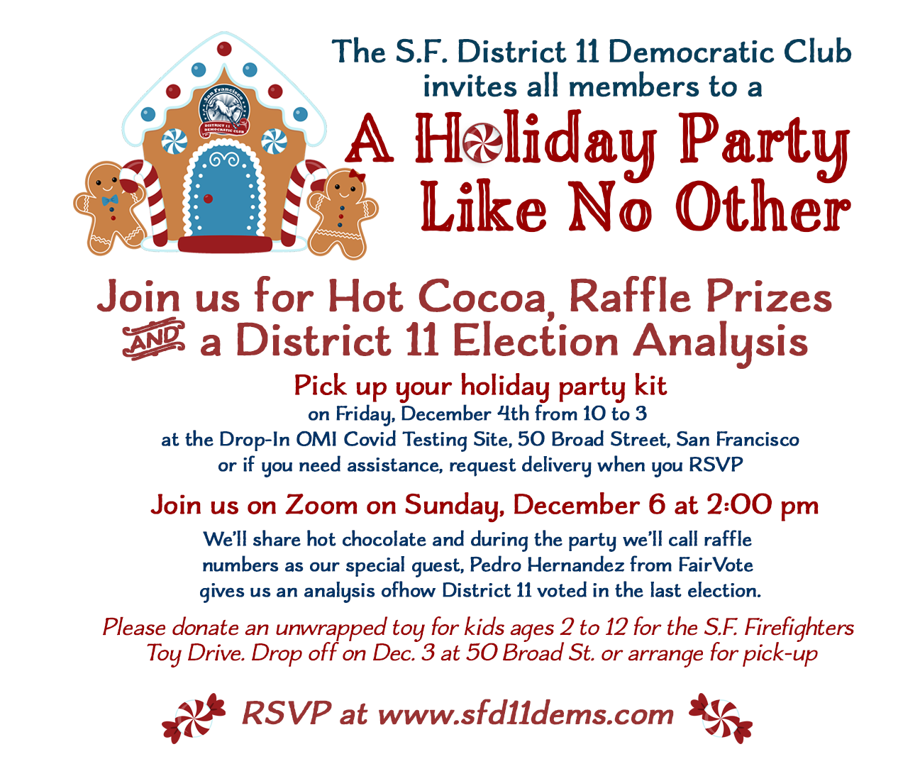 D11-Holiday-Party2020-FINAL.png