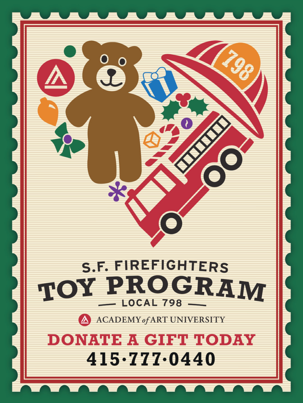 SF-Firefighters-Toy-Program1.png