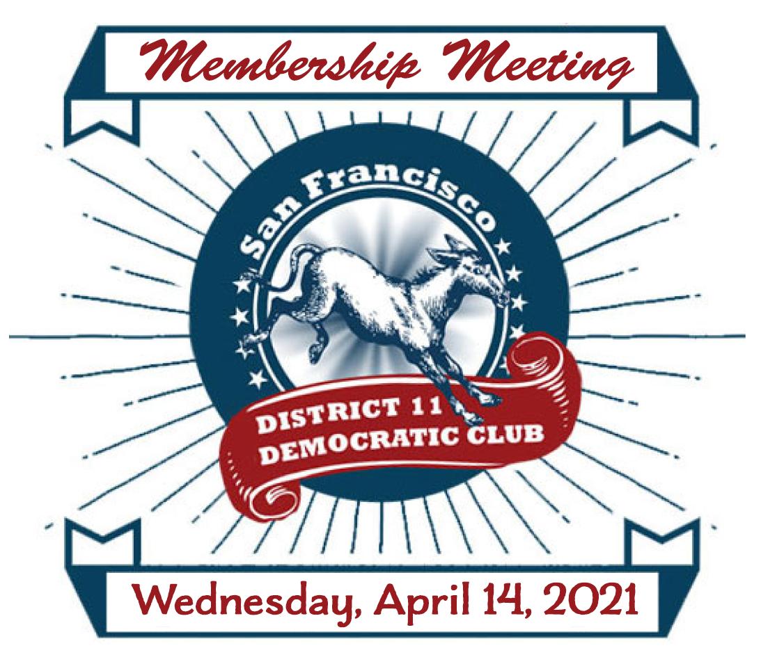 April-14-21-MeetingGraphic.png