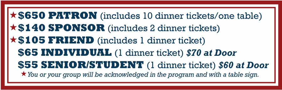 D11Dinner-17th-Prices.png