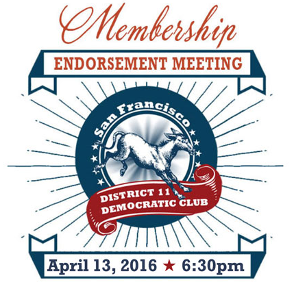 D11-meeting-graphic4-13-16.png