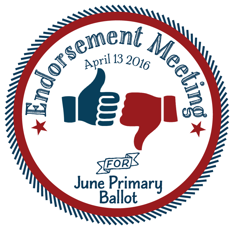 endorsement-meeting-seal-primary2016.png