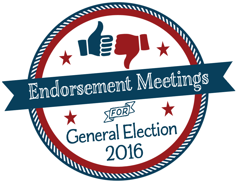 endorsement-meeting-seal-GE-2016.png
