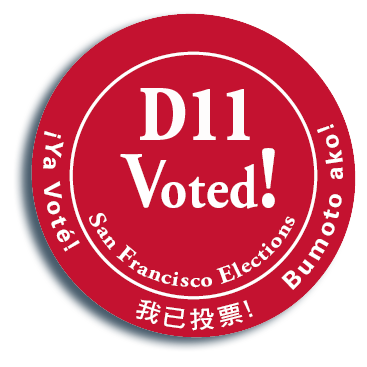 I-Voted-SF.png