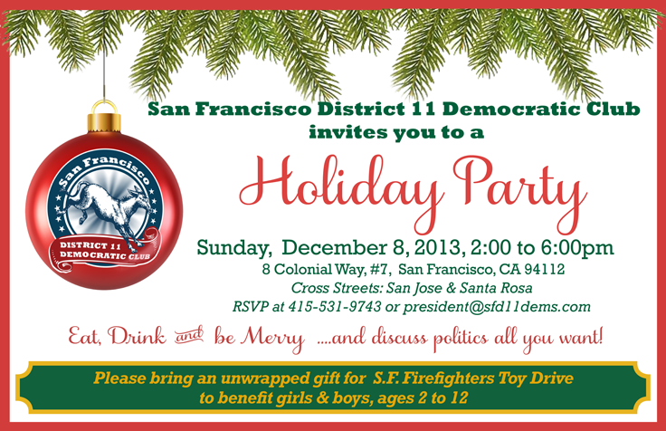 D11-Holiday-Invitation-hz-sm-2012.png