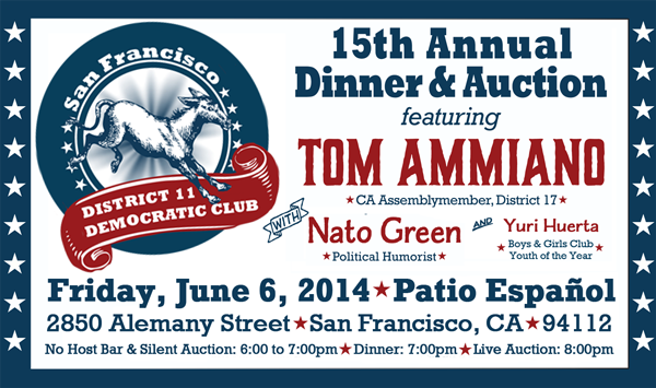 D11Dinner-15th-2014-ad2.png