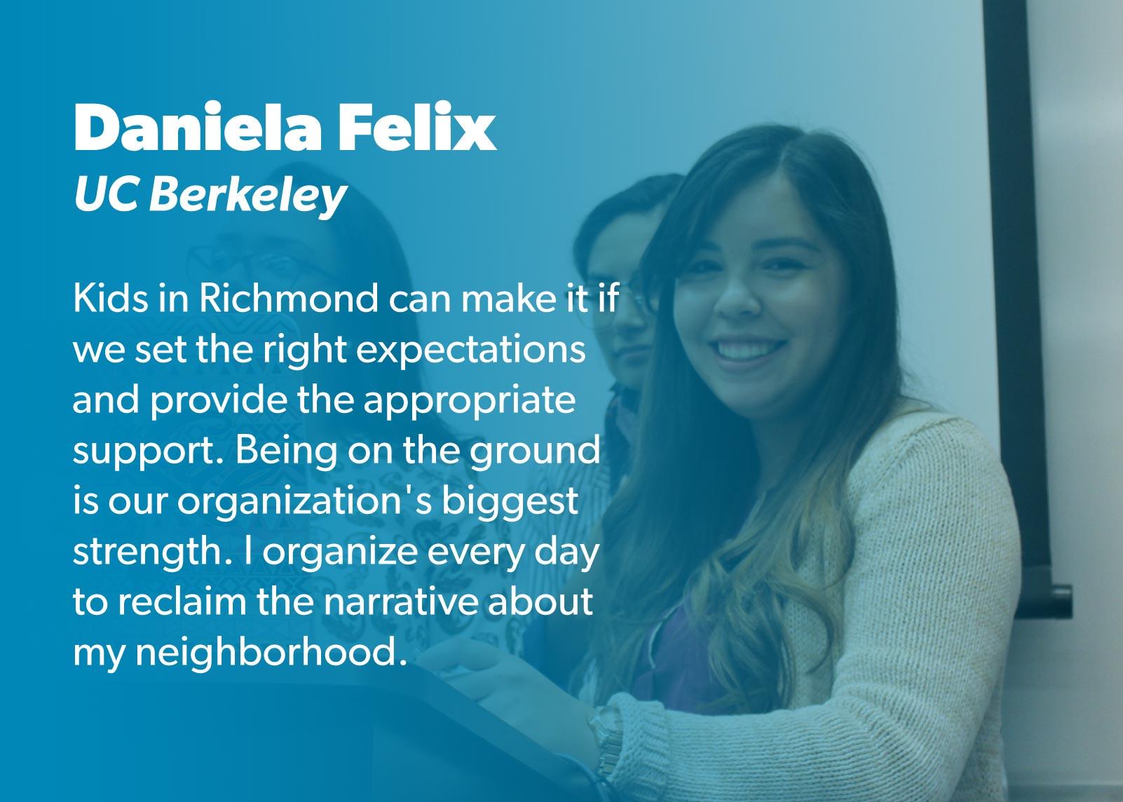 Daniela_Felix_UC_Berkeley.jpg