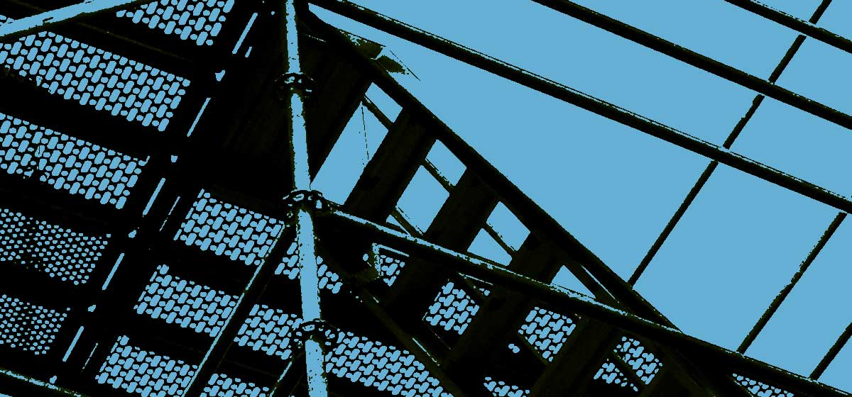 scaffolding-3.jpg