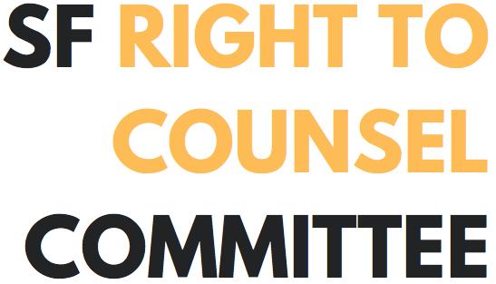 SFRTC_Logo.png