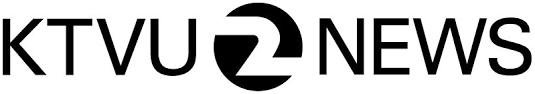 KTVU2.png