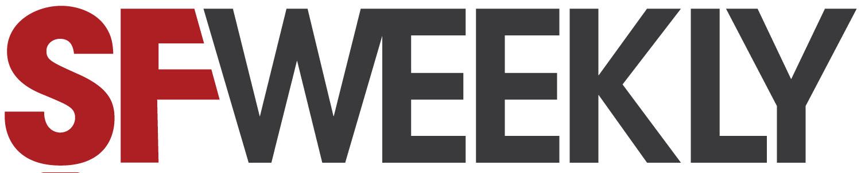 SF-Weekly-Logo.jpg
