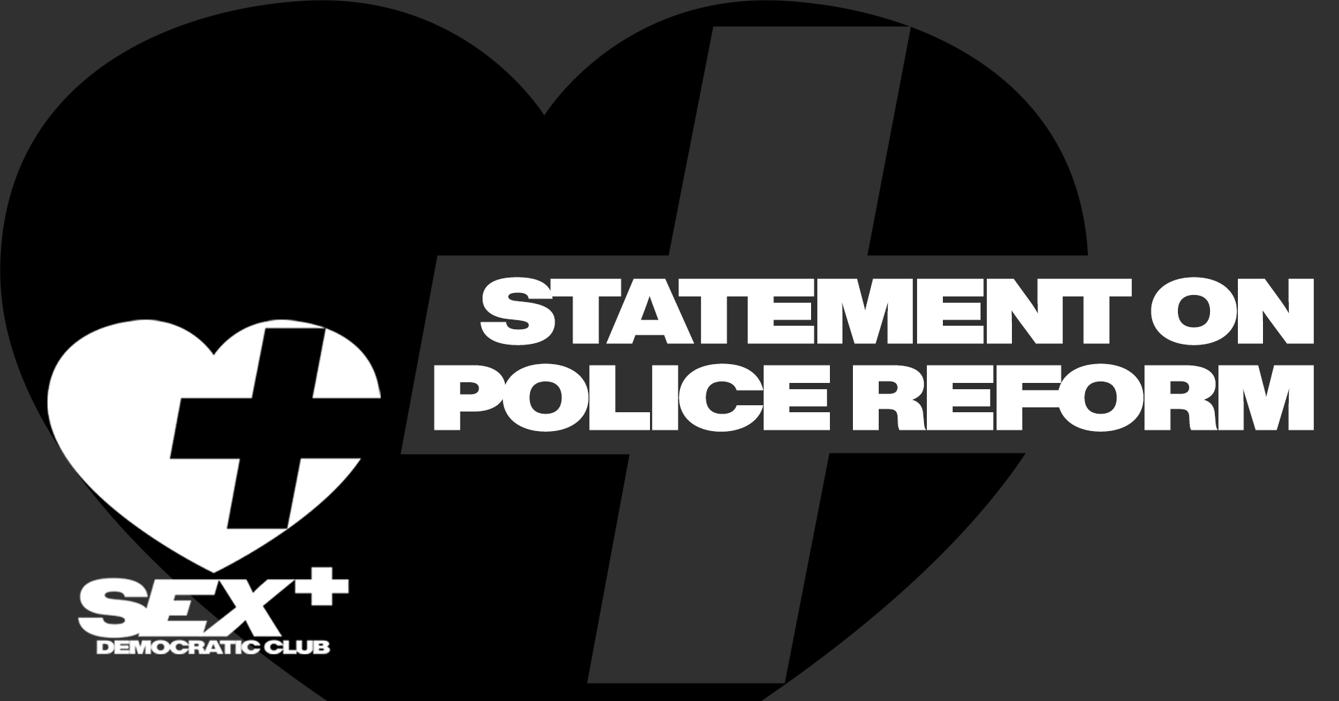 header image for remove the police from enforcing morality