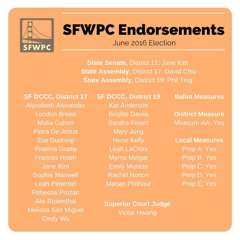SFWPC_Endorsements_June_2016.jpg
