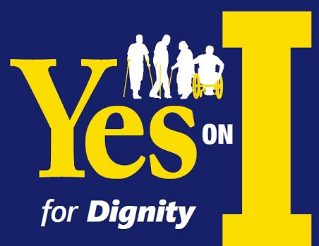 Yes_on_I_Dignity_Fund_logo.jpg