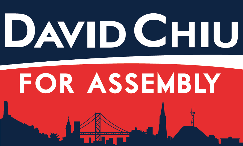 DC14-David-Chiu-for-Assembly-Logo.png