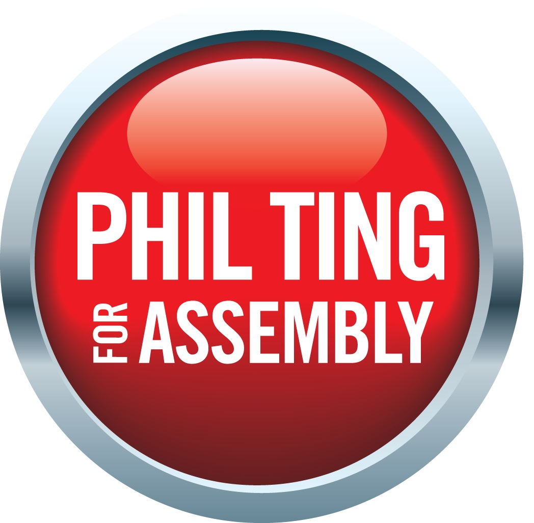 Ting_ASSEMBLY_LOGO.jpg
