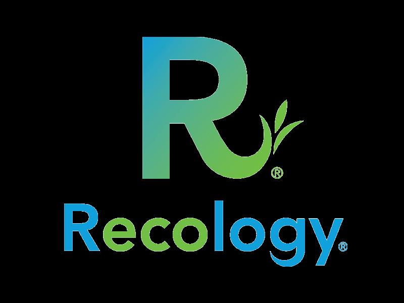 logo-recology.png