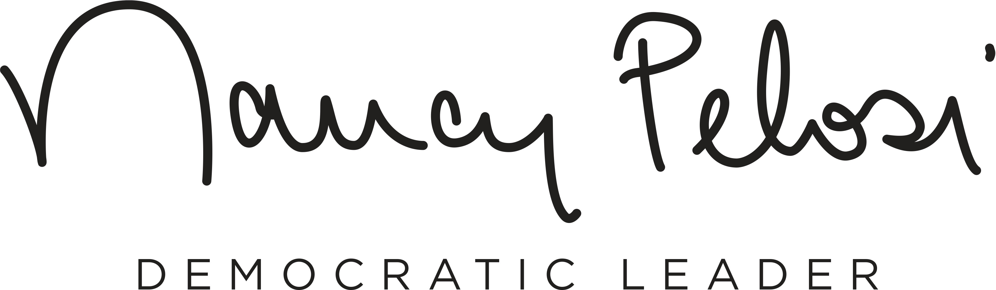 nancy_pelosi_signature_logo.jpg