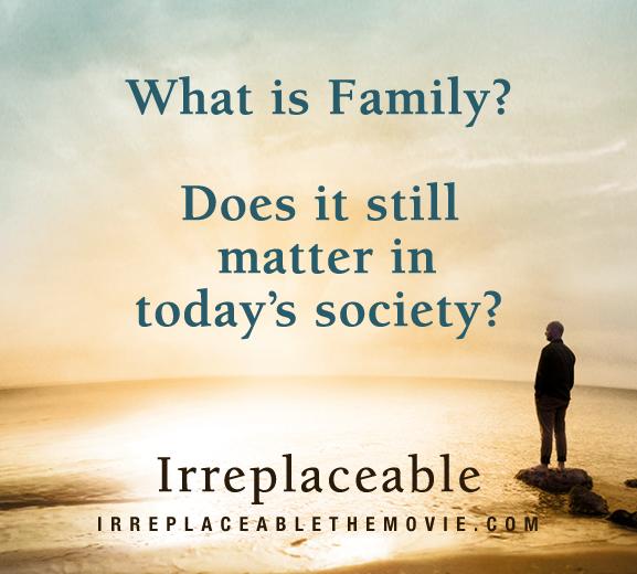 Irreplaceable-FacebookImage.png