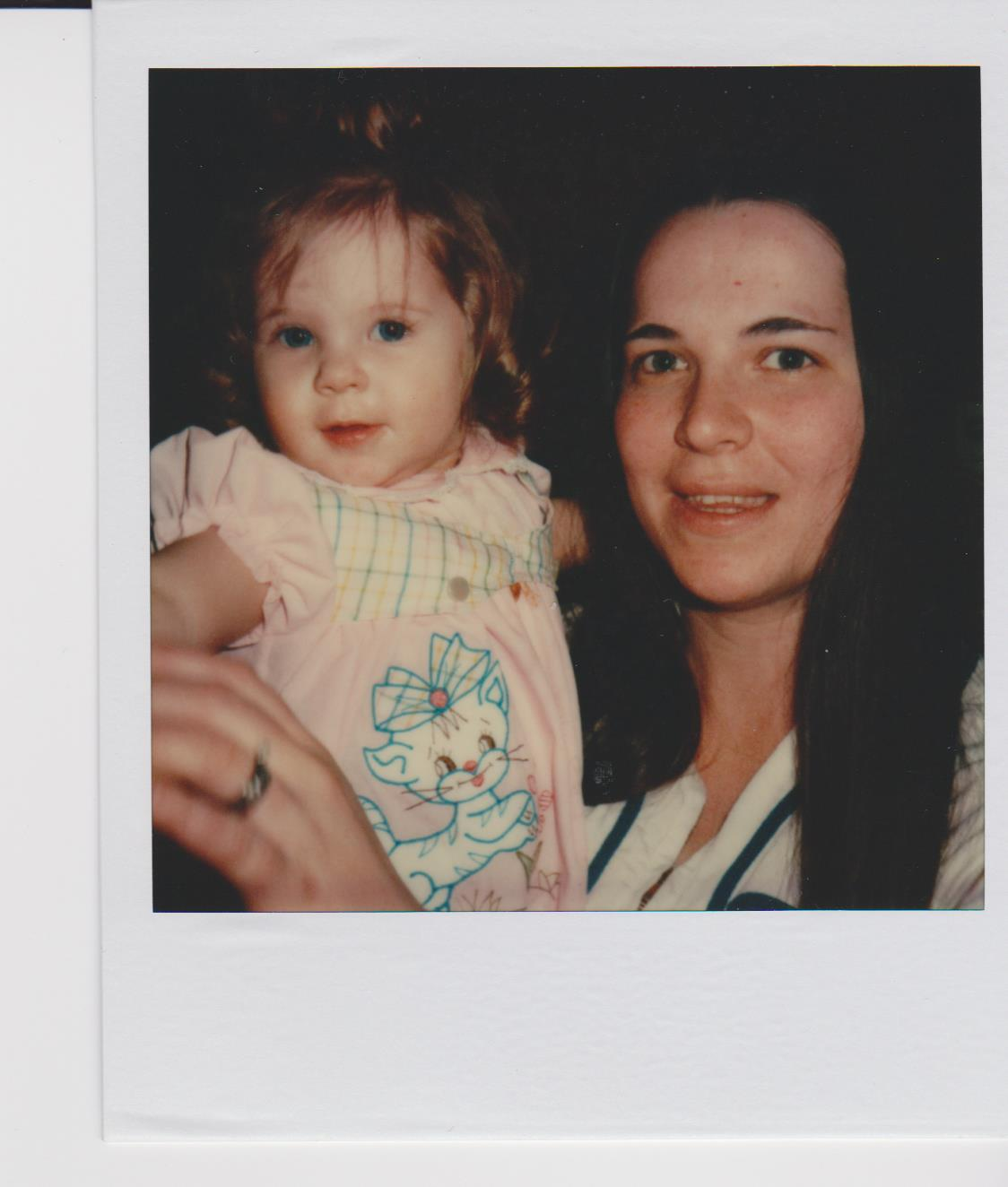 Me_and_my_mom_1979.jpg