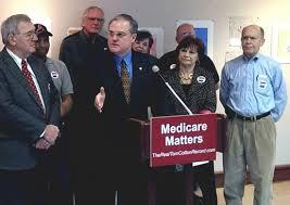 Pryor_Medicare.jpg