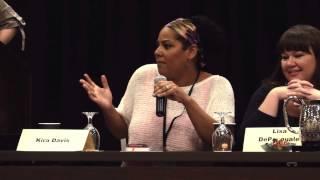 Kira_Davis_Pop_Culture_Panel.jpg