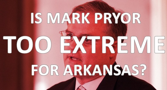 Mark_Pryor_pIC2.jpg