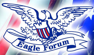 eagle-forum-logo.jpg