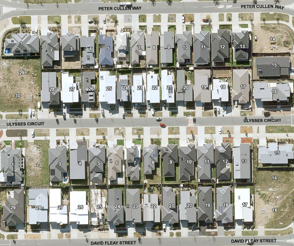 Housing_Choices_street_in_Wright.JPG