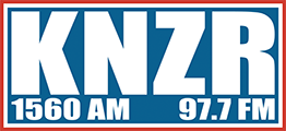 KNZR_Logo_2.png