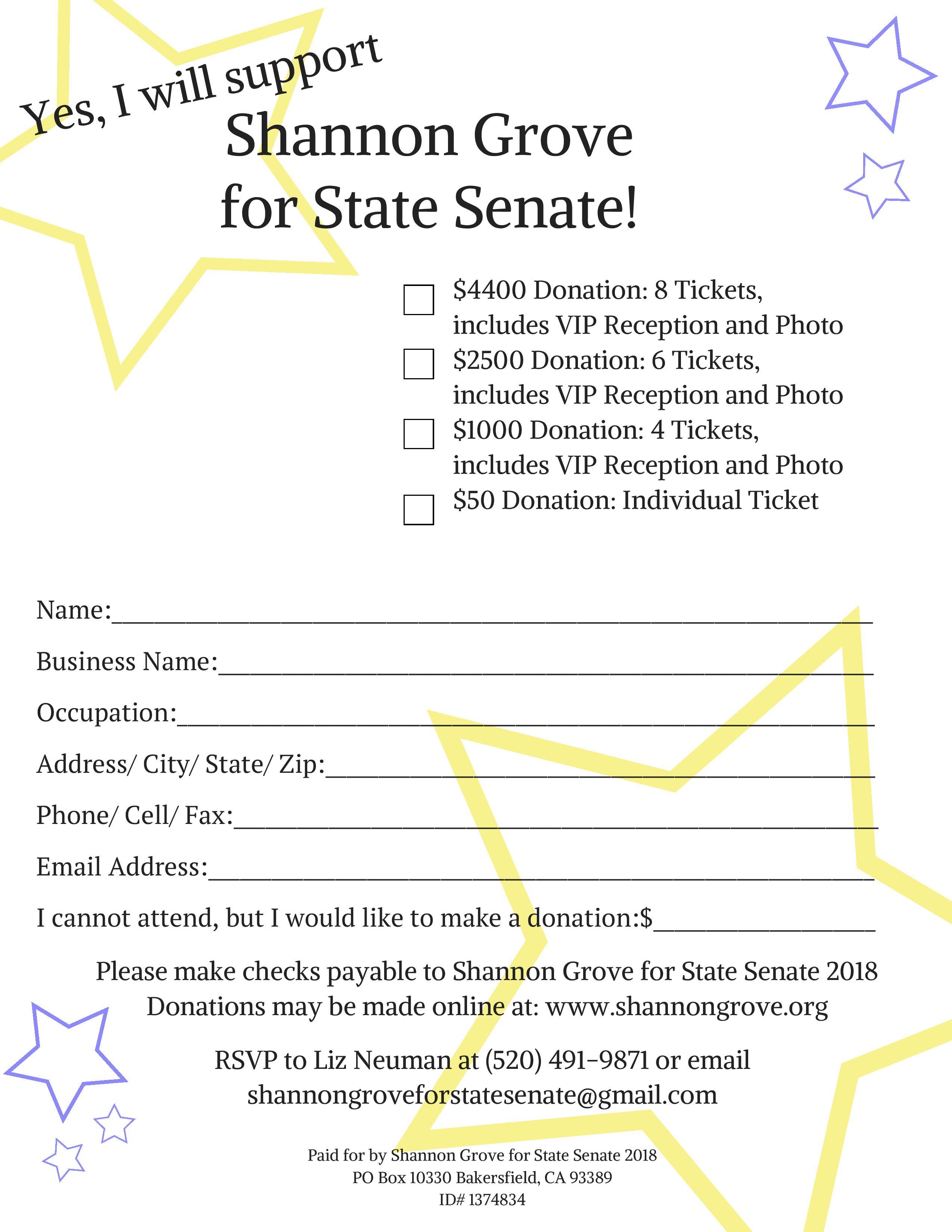 Santorum_Response_Card_(003)-page-001.jpg