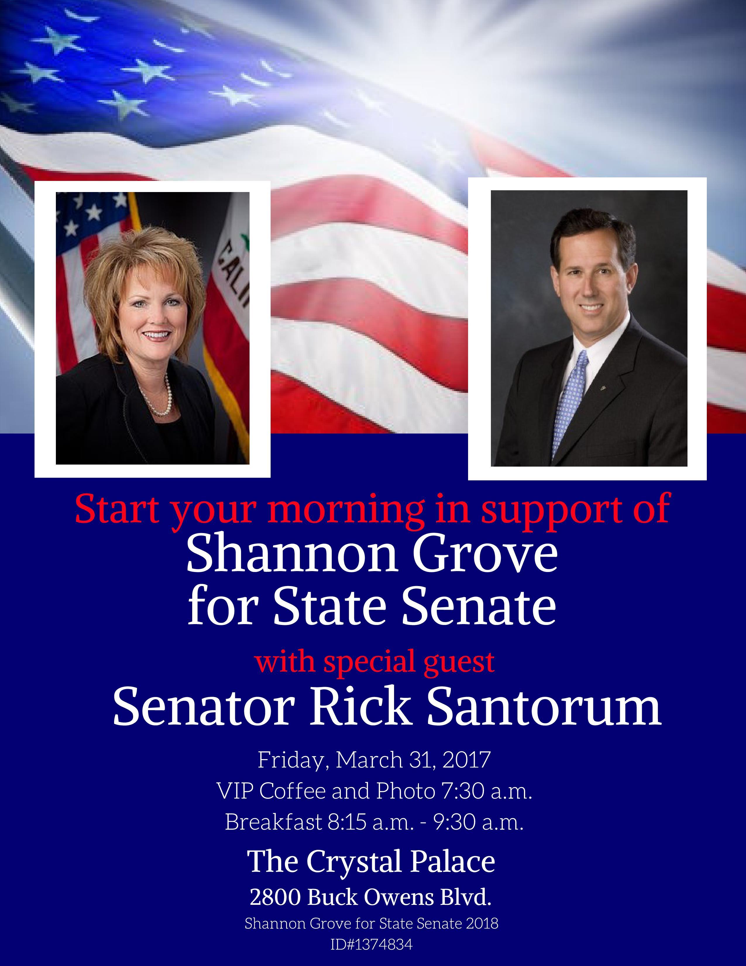 Santorum_Breakfast_(002)-page-001.jpg