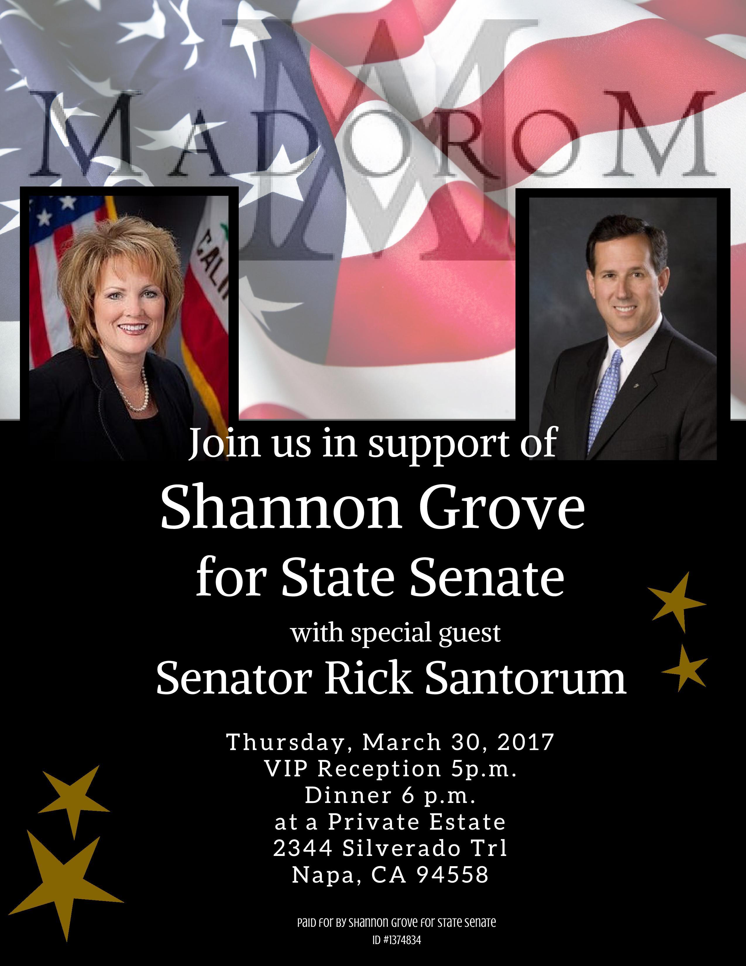 Grove__Santorum___MadoroM_(1)-page-001.jpg