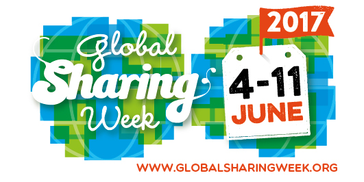 Global_Sharing_Week_2017_logo.jpg