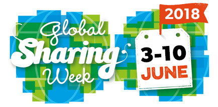 Global_Sharing_Week_2018_logo.jpg