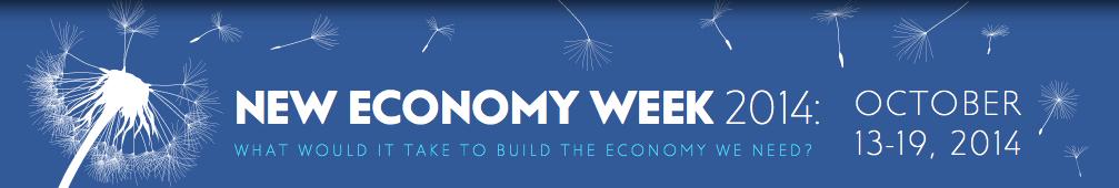 New_Economy_Week_Header.jpeg