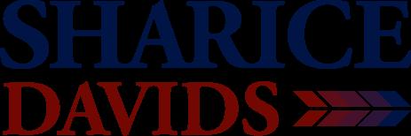 Sharice Davids