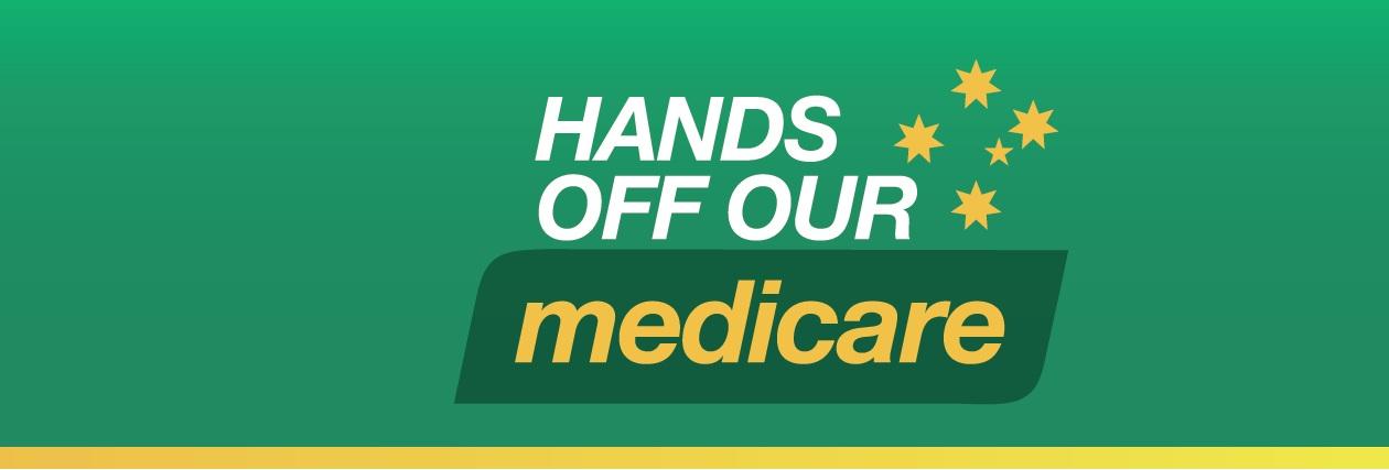 Save_Medicare_(2).jpg