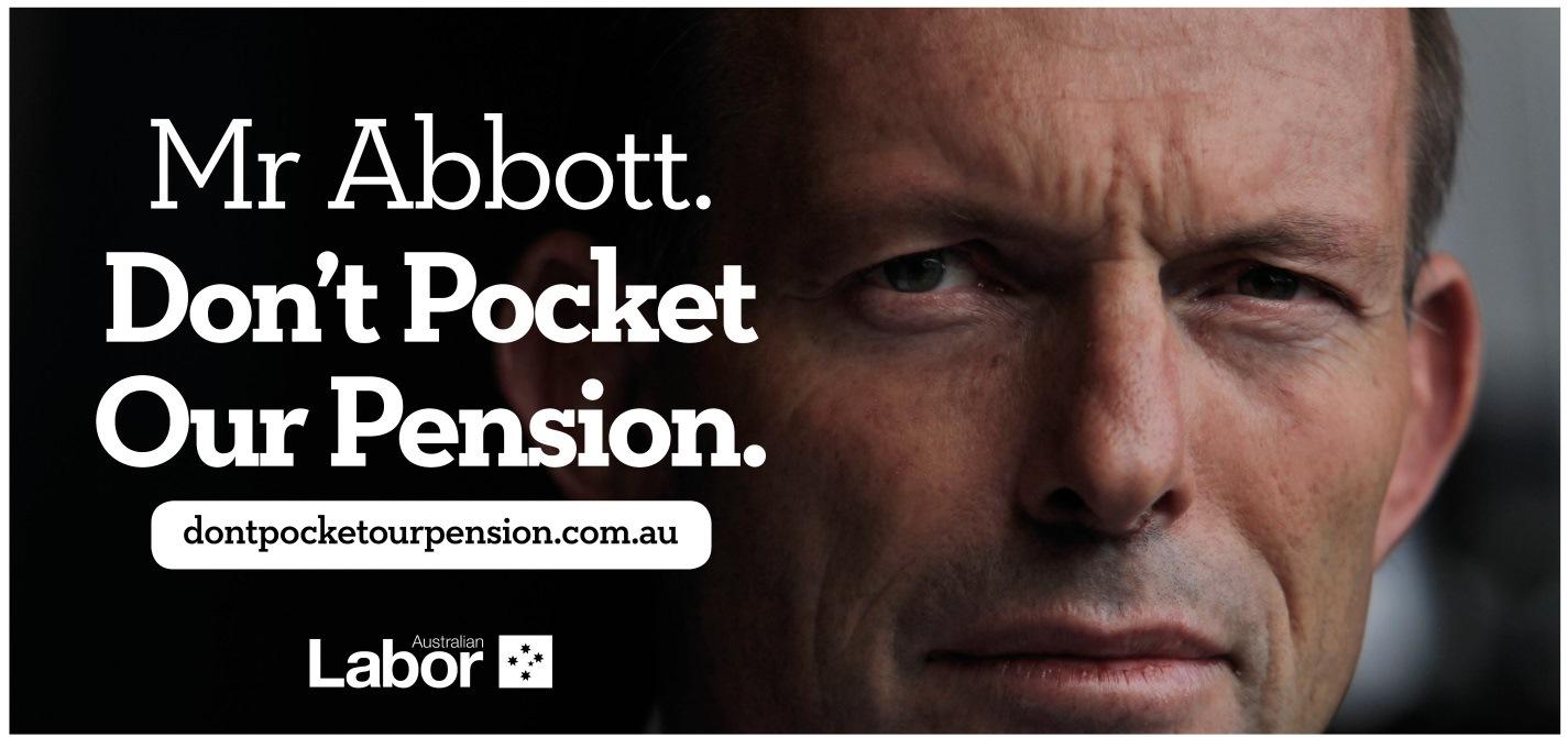 Pockets1.jpg