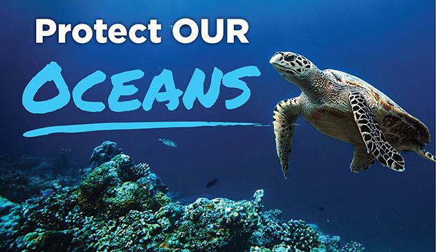 Save_Our_Oceansc.jpg
