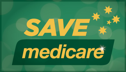 SaveMedicareButtonSML.jpg